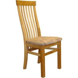 ARFA kėdė, krėslas, valgomojo baldai